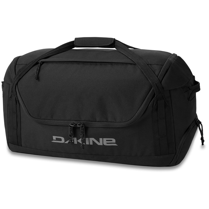 Dakine - Descent 70L Bike Duffle