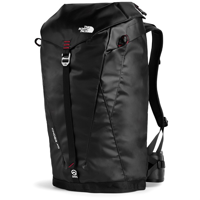 The North Face - Cinder 40L Backpack