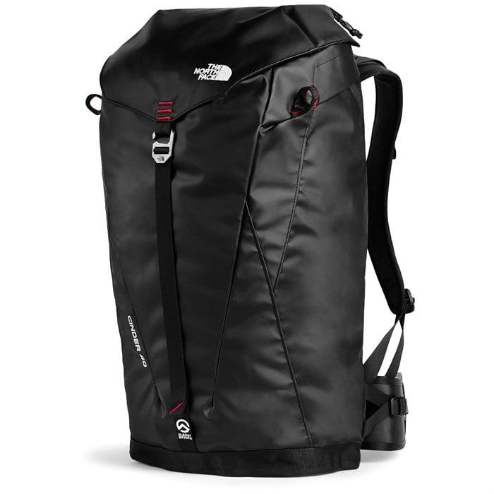 The North Face - Cinder 40L Backpack