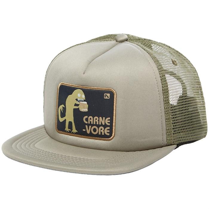 Flylow - Grill Trucker Hat