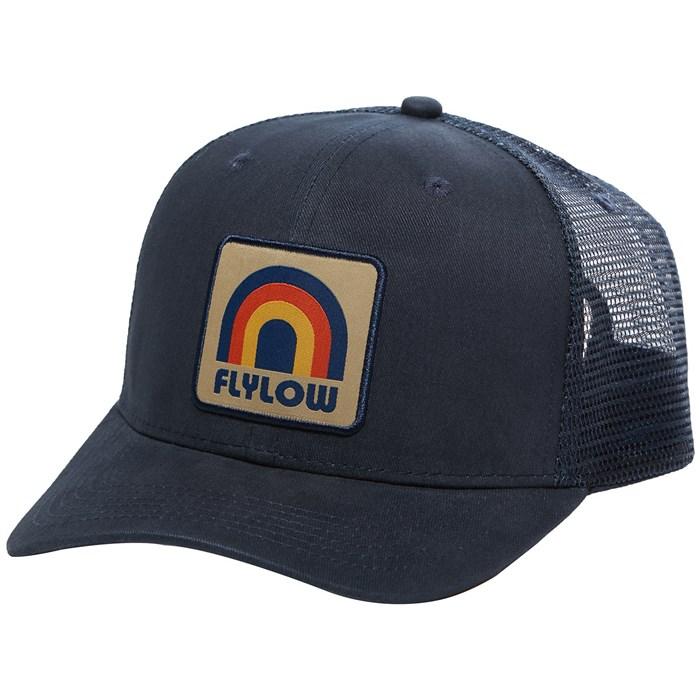 Flylow - Undercover Trucker Hat