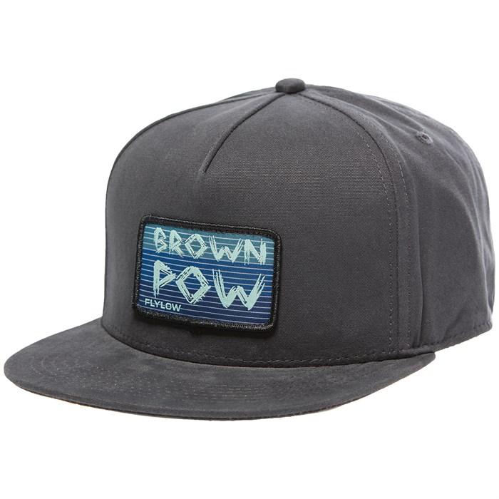 Flylow - Melvin Hat