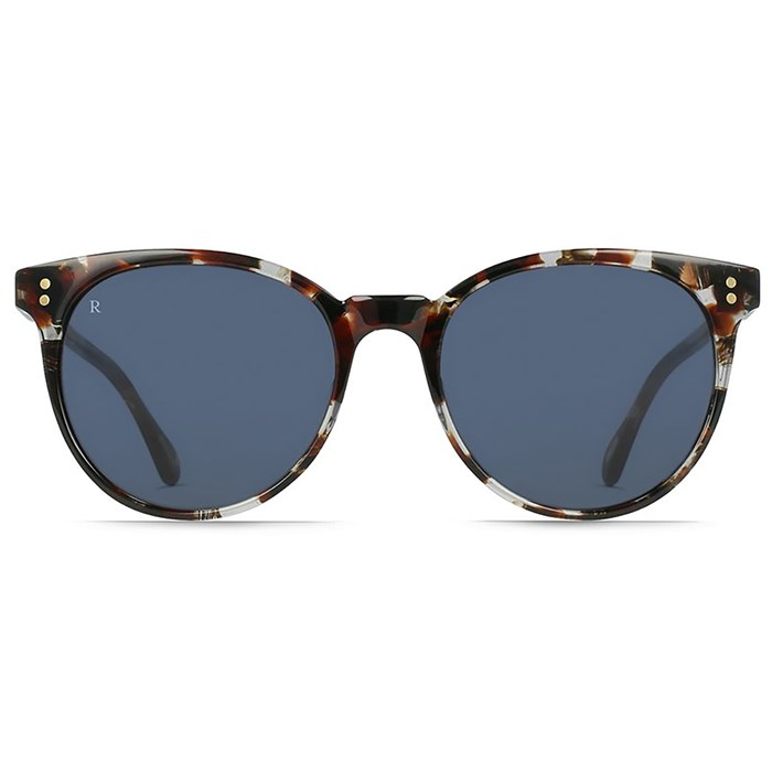 RAEN - Norie Of Earth Sunglasses - Women's