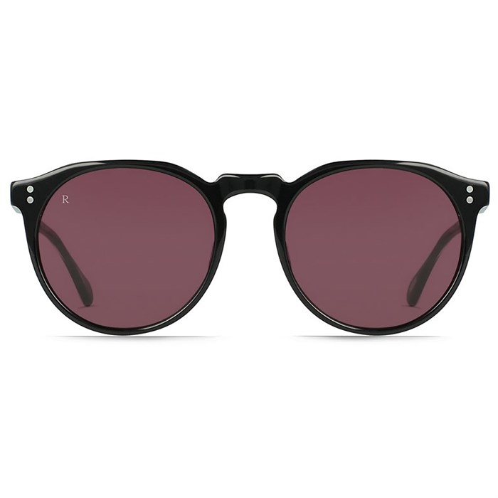 RAEN - Remmy 52 Of Earth Sunglasses