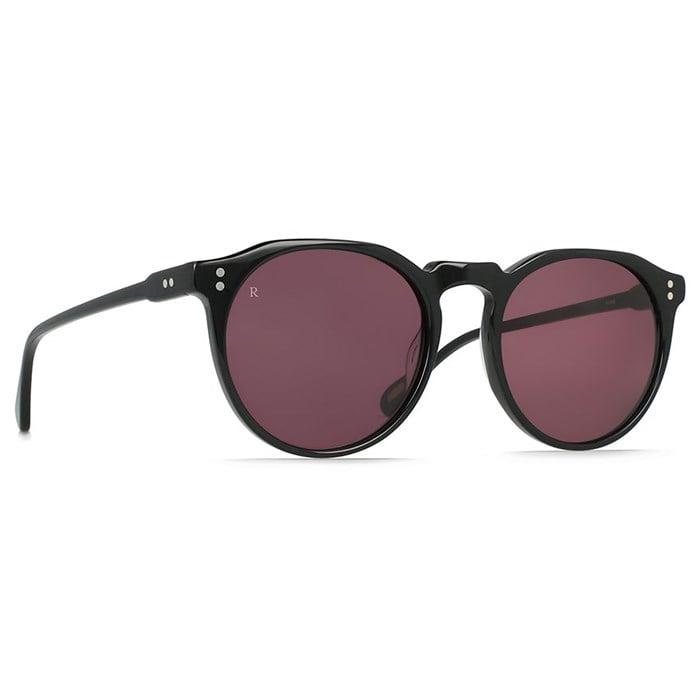RAEN - Remmy 52 Of Earth Sunglasses