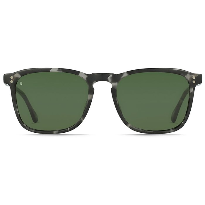 RAEN - Wiley Of Earth Sunglasses