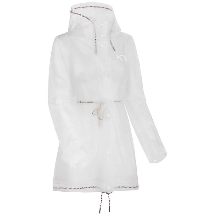 Kari Traa - Bulken Jacket - Women's