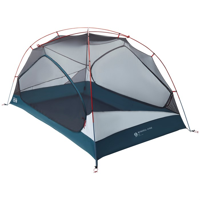Mountain Hardwear - Mineral King™ 2 Tent