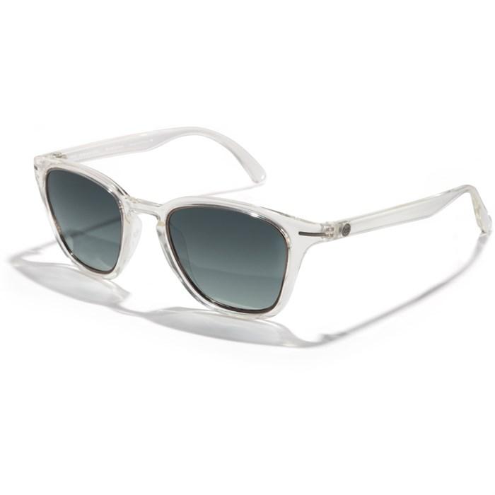 Sunski - Andiamo Sunglasses