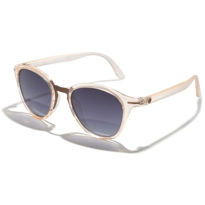 Sunski - Vacanza Sunglasses
