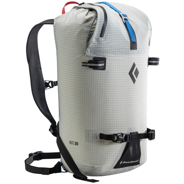 Black Diamond - Blitz 20 Backpack