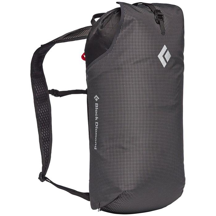 Black Diamond - Trail Blitz 16 Backpack