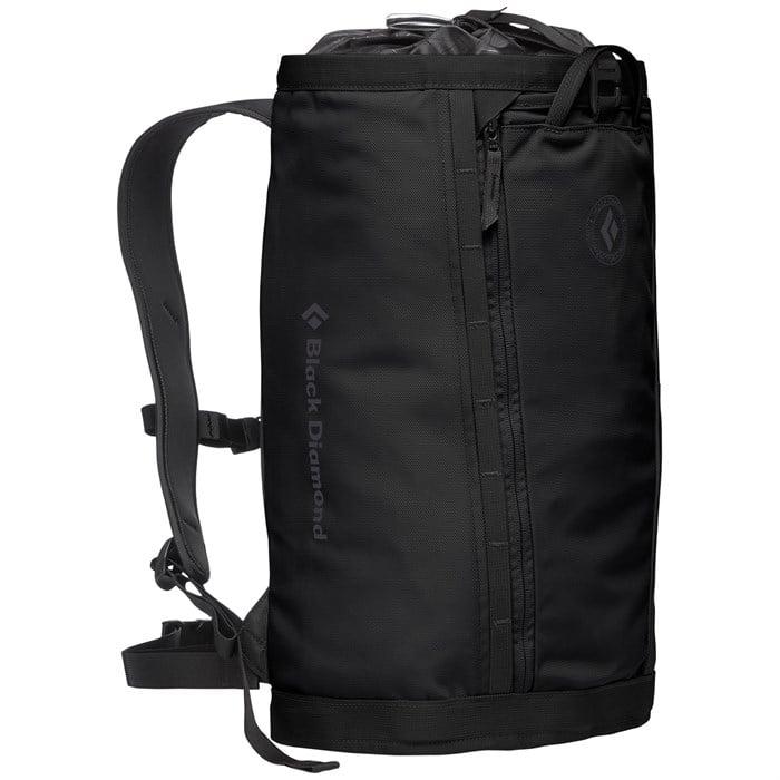 Black Diamond - Street Creek 24 Backpack