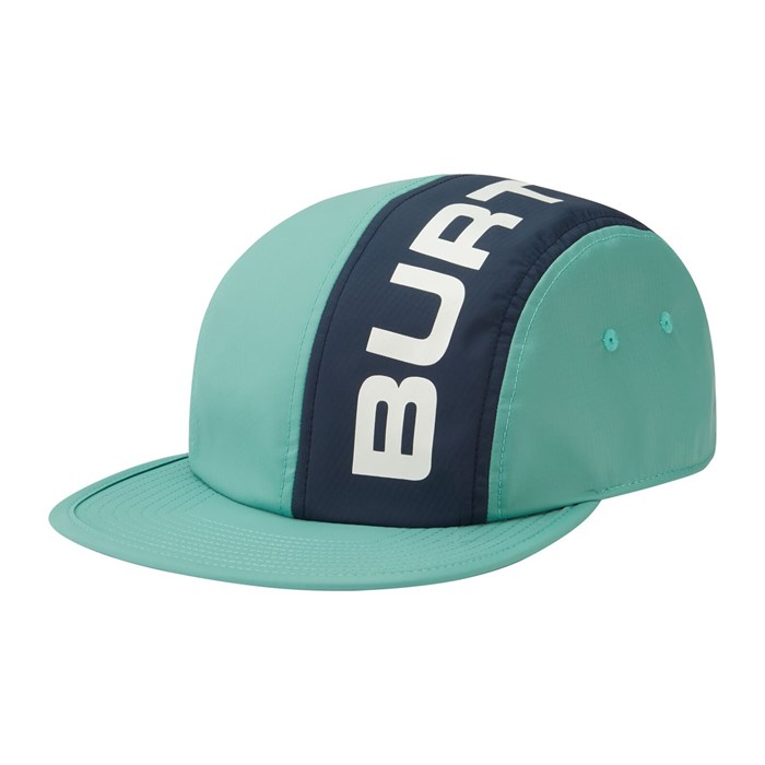 Burton - Portal Hat