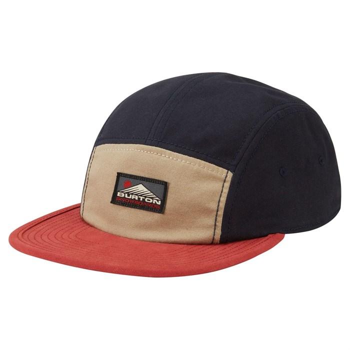 Burton - Cordova Hat