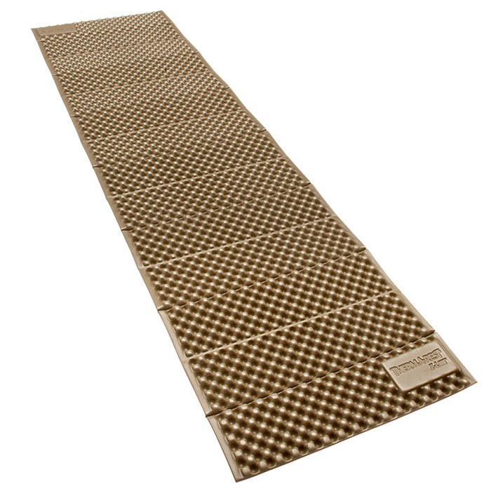 Therm-a-Rest - Z Lite™ Sleeping Pad