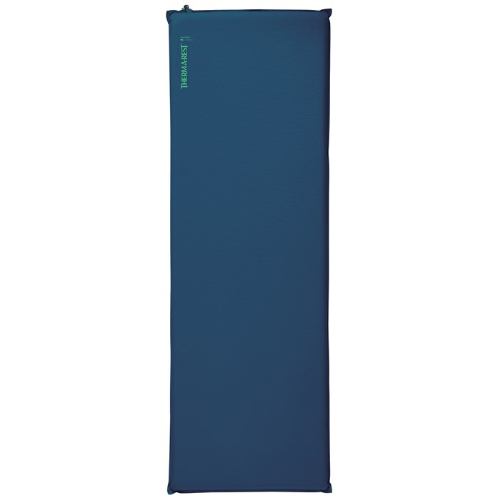 Therm-a-Rest - BaseCamp™ Sleeping Pad - Used