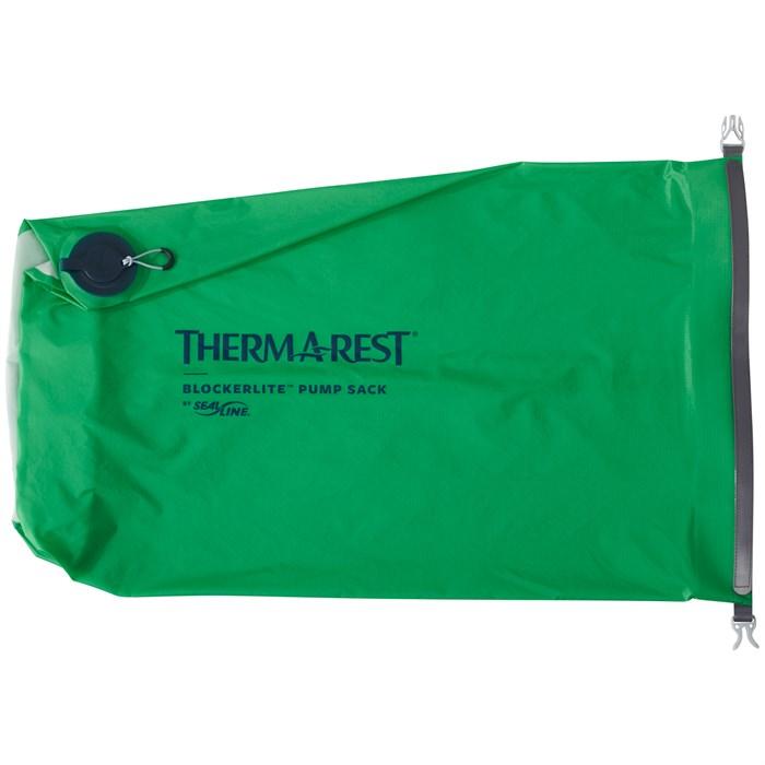 Therm-a-Rest - BlockerLite™ Pump Sack