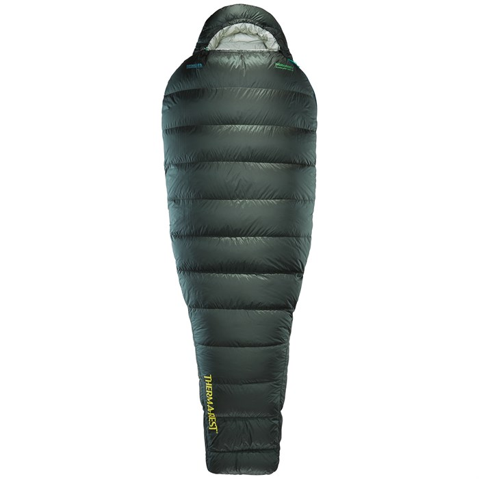 Therm-a-Rest - Hyperion™ 32F Sleeping Bag