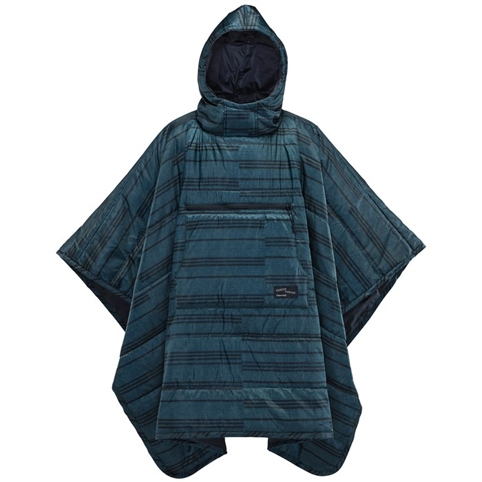 Therm-a-Rest - Honcho Poncho