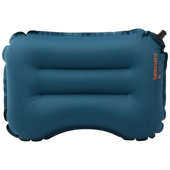 Therm-a-Rest - Air Head™ Lite Pillow
