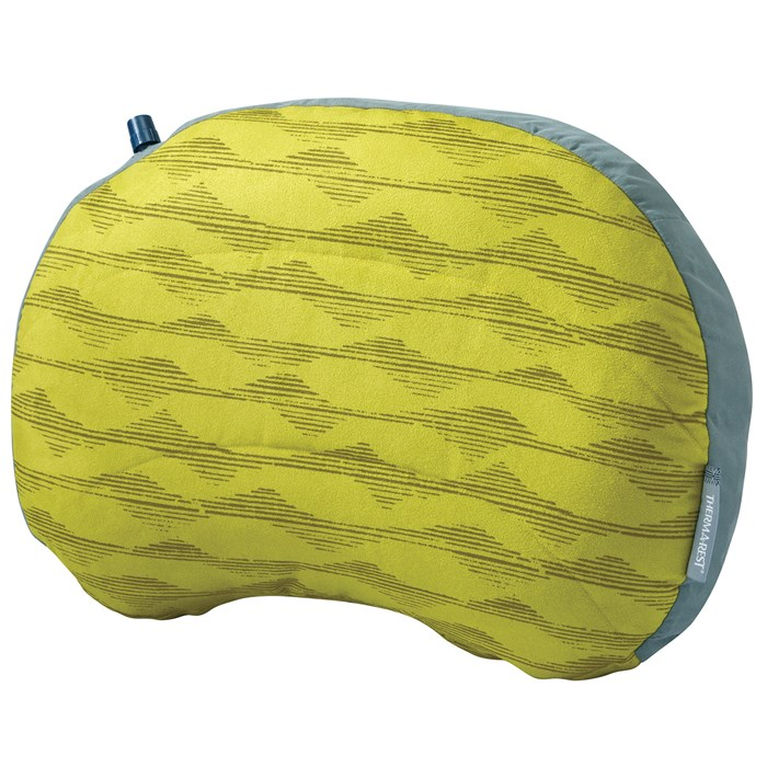 Therm-a-Rest - Air Head™ Pillow
