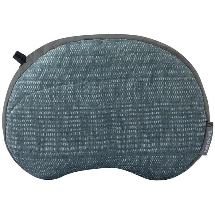 Therm-a-Rest - Air Head™ Pillow