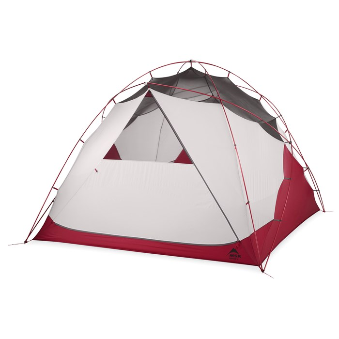 MSR - Habitude™ 6 Tent