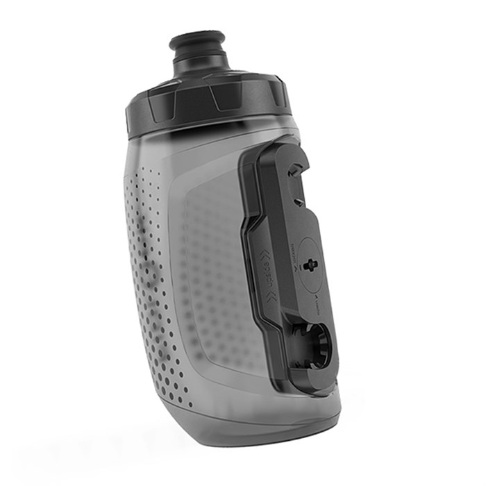 Fidlock - Twist 15 oz Water Bottle