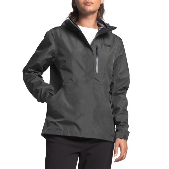 The North Face - Dryzzle FUTURELIGHT™ Jacket - Women's