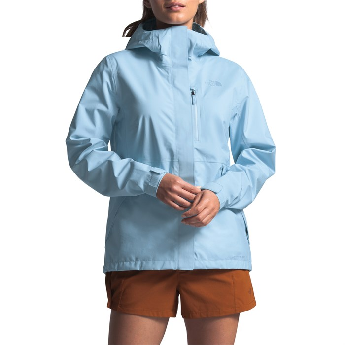 The North Face - Dryzzle FUTURELIGHT™ Jacket - Women's