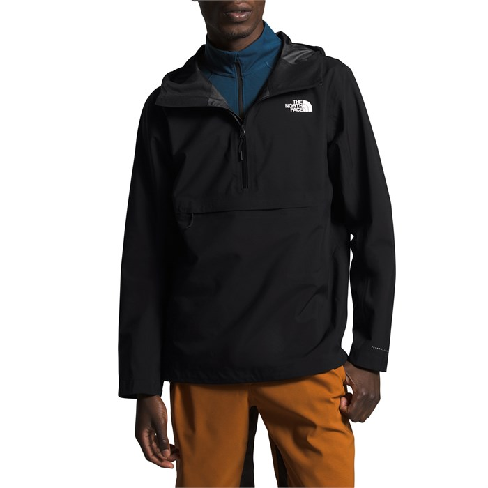The North Face - Arque Active Trail FUTURELIGHT™ Jacket