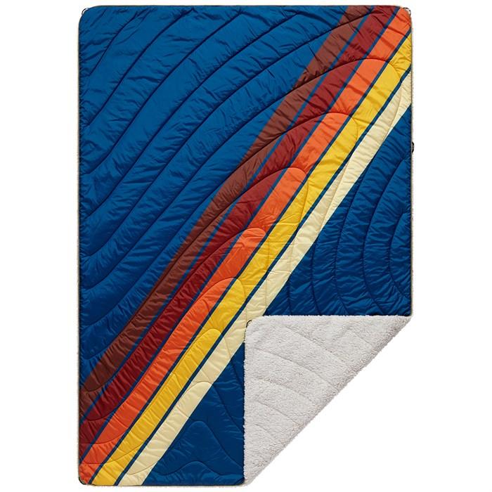 Rumpl - The Sherpa Puffy Blanket