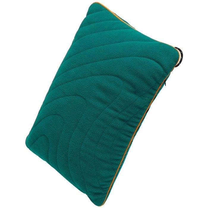 Rumpl - The Stuffable Pillowcase