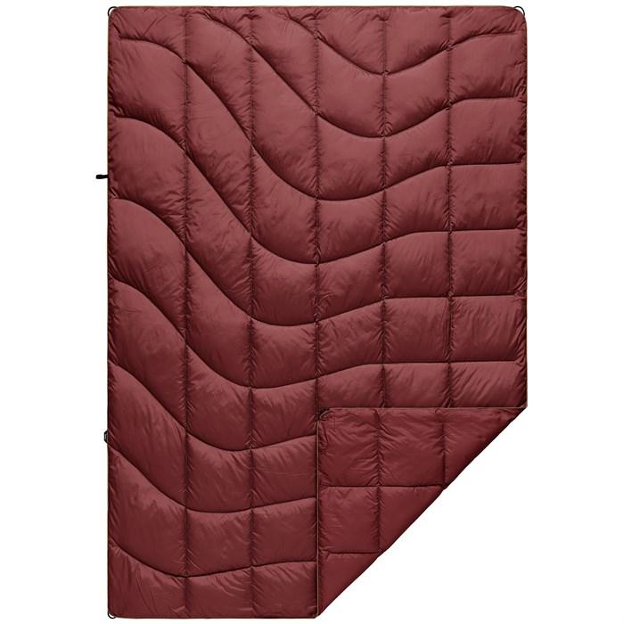 Rumpl - The Nanoloft™ Puffy Blanket