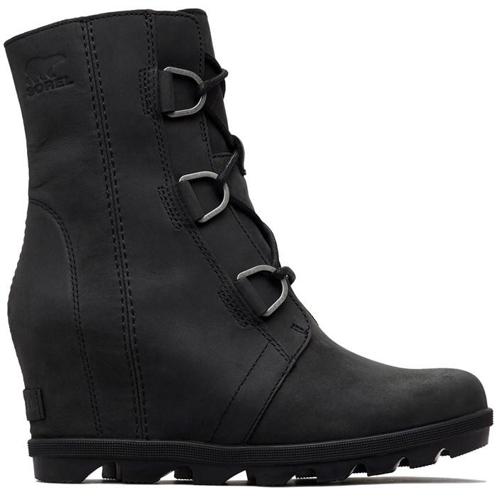 Sorel - Joan of Arctic Wedge II Boots - Women's