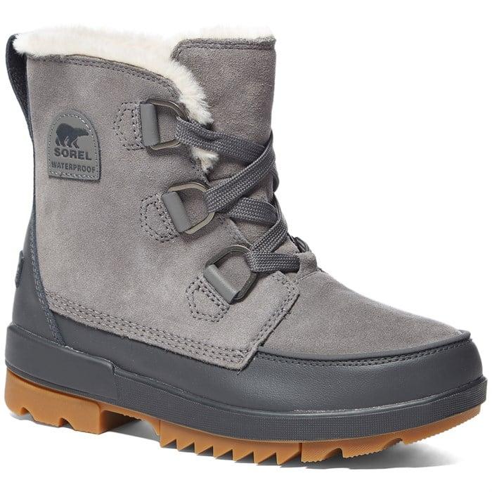 Sorel - Tivoli IV Boots - Women's