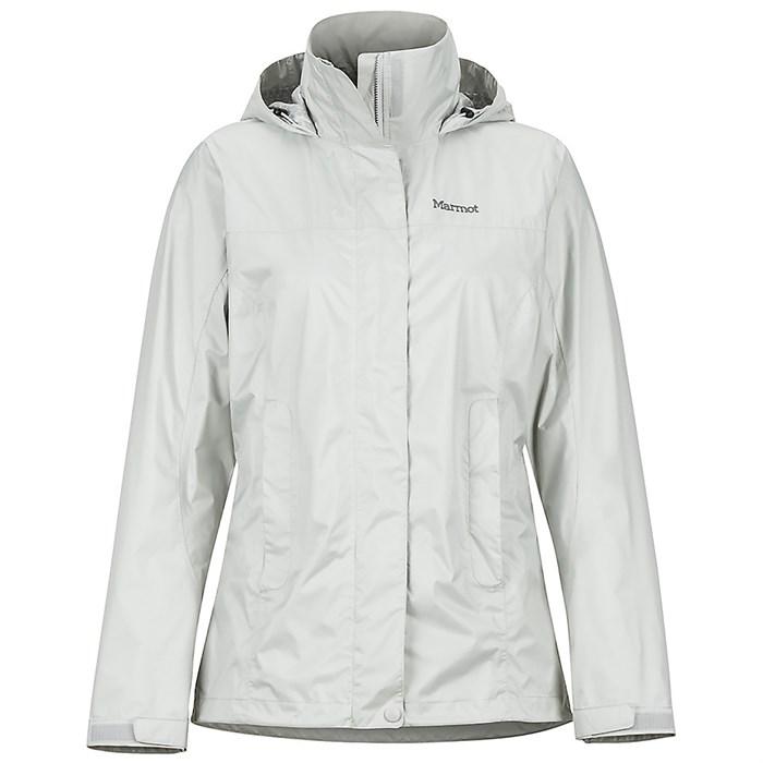 Marmot - PreCip Eco Jacket - Women's