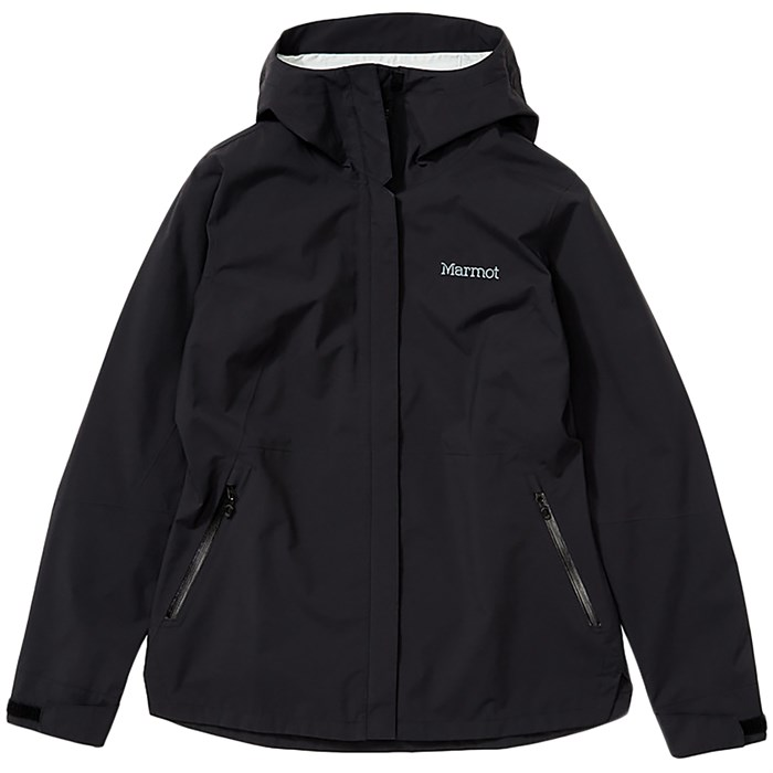 Marmot - EVODry Bross Jacket - Women's