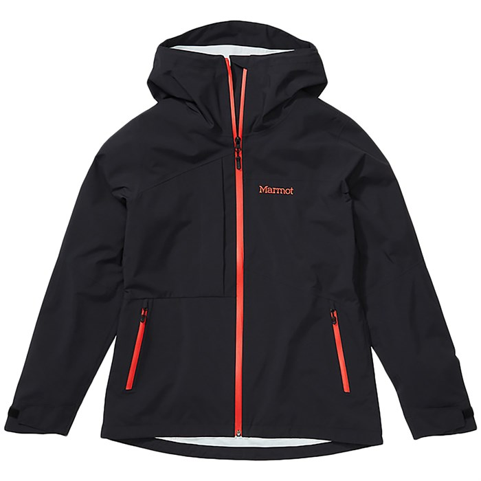 Marmot - EVODry Torreys Jacket - Women's