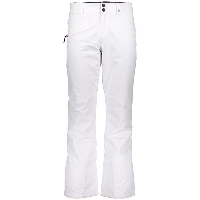 Obermeyer - Malta Short Pants - Women's