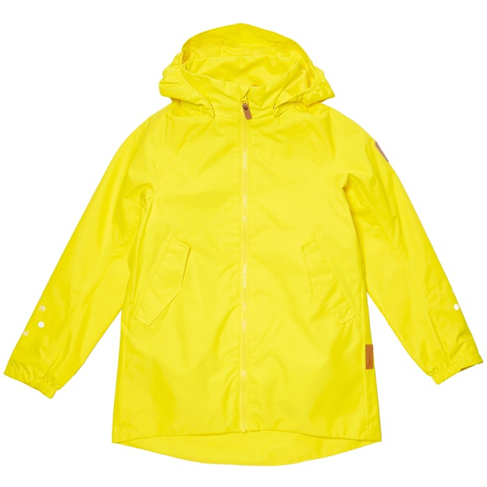 Reima - Galtby Jacket - Girls'