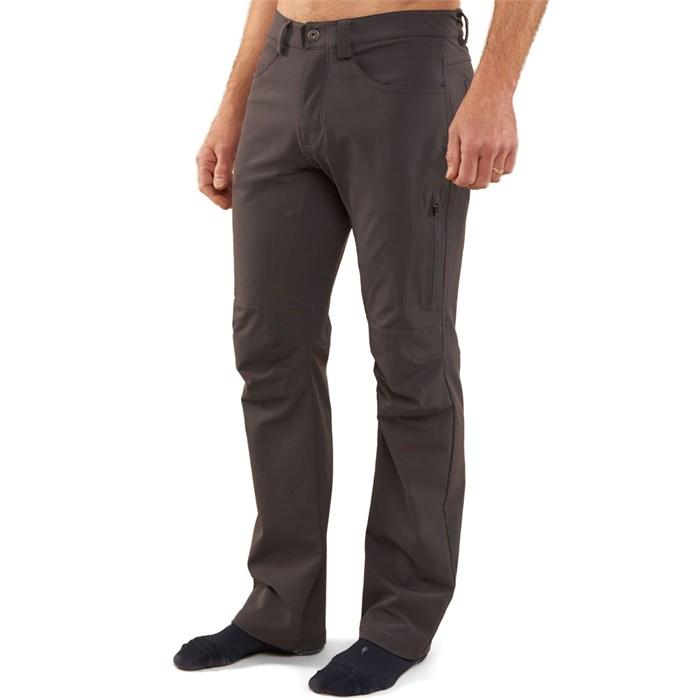 Club Ride - Revolution Pants