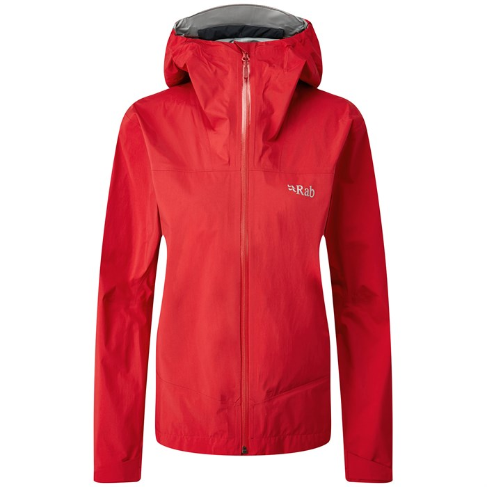 Rab® - Meridian Jacket - Women's