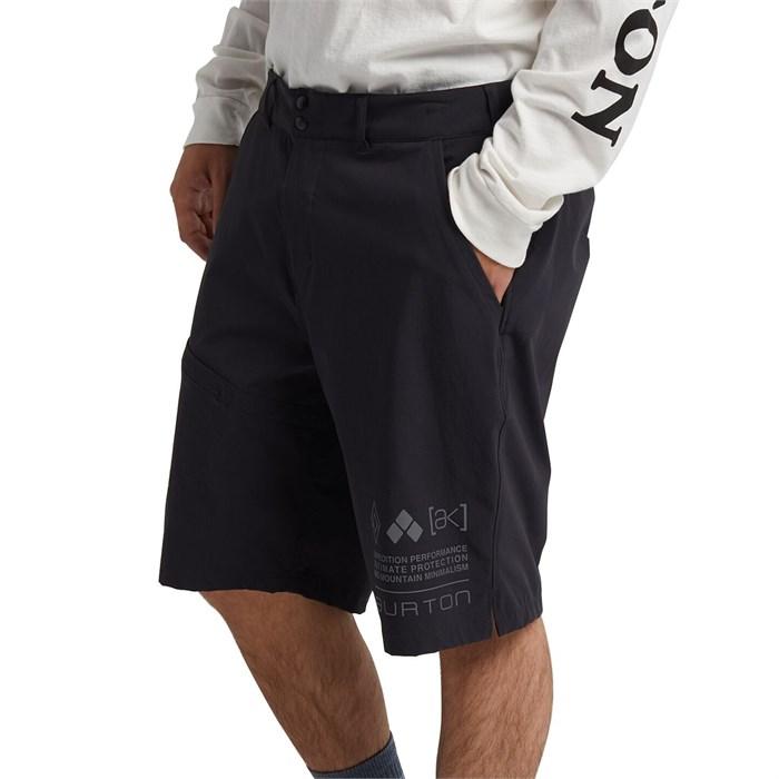 Burton - Lapse Shorts