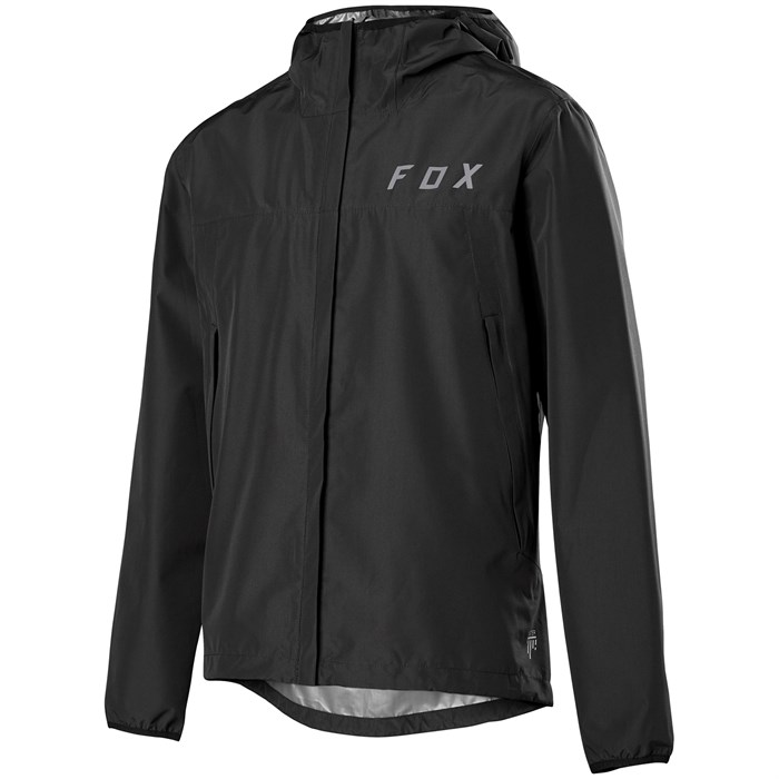 Fox - Ranger 2.5L Waterproof Jacket