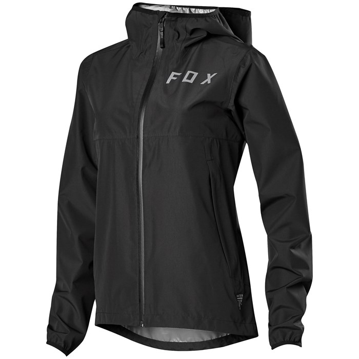 Fox - Ranger 2.5L Waterproof Jacket - Women's