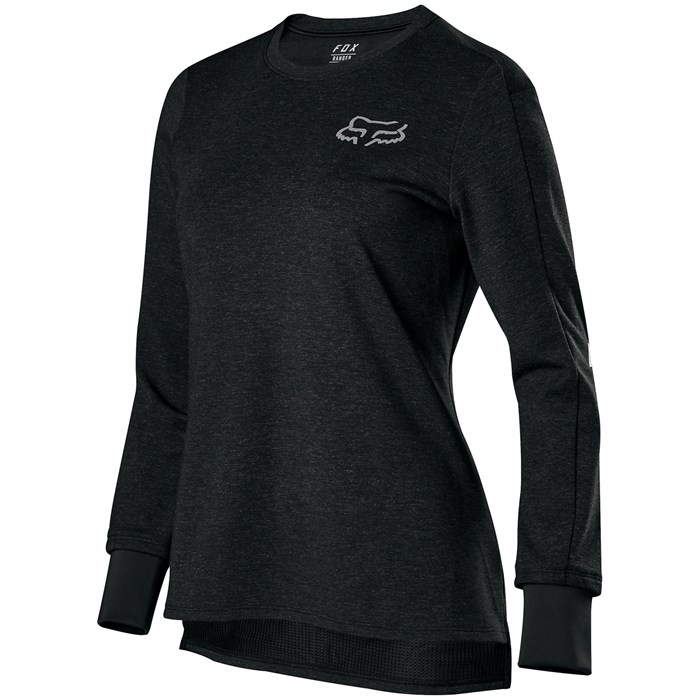 Fox - Ranger Thermo L/S Jersey - Women's