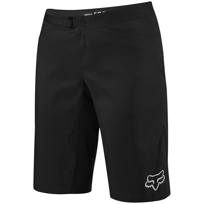 Fox - Ranger WR Shorts - Women's