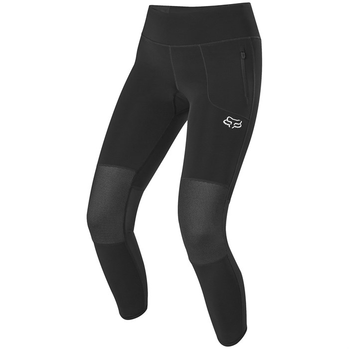 Fox - Ranger Tights - Women's